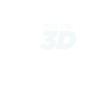 See It 3d
